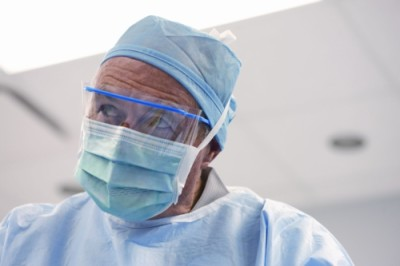 Cardinal-Health-surgical-mask